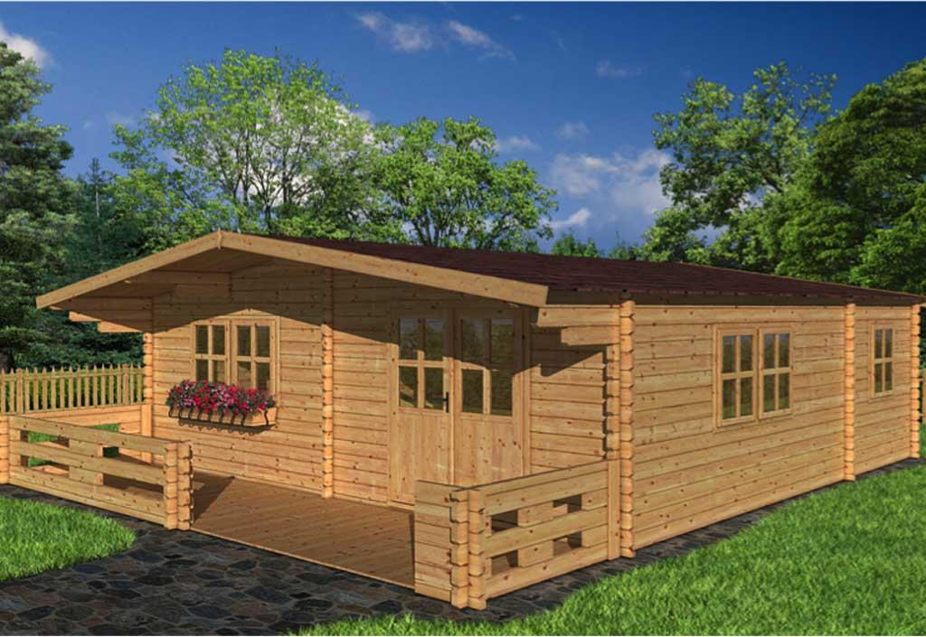 abri de jardin bois lipki 600x600x270 abri de jardin bois lipki 44 mm fsc madeira. Black Bedroom Furniture Sets. Home Design Ideas