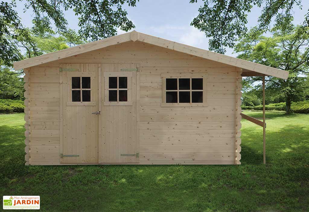 abri jardin bois bruges 388x298 28 mm b cher abri jardin 28 mm abri b ches solid. Black Bedroom Furniture Sets. Home Design Ideas
