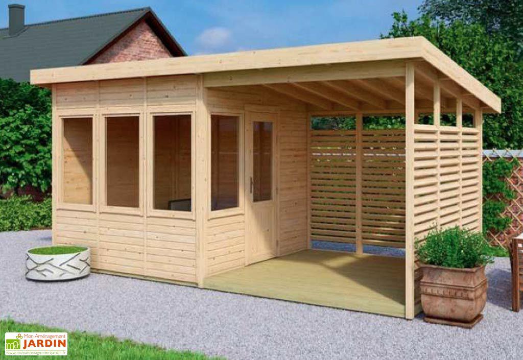 bungalow bois design sandra 19mm 560x283 inmedias res. Black Bedroom Furniture Sets. Home Design Ideas