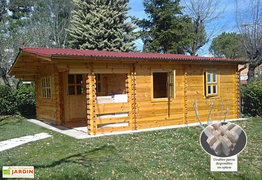 abri de jardin bois fay 600x600x258 fay 6x6 eurovudas
