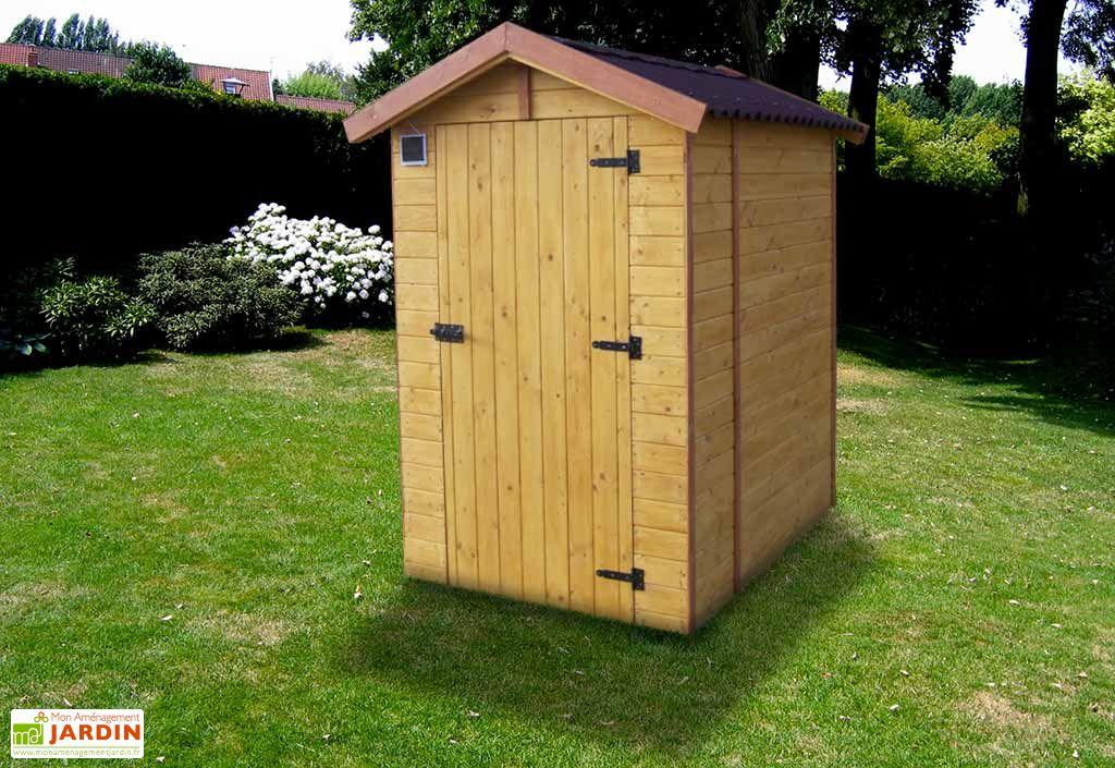 toilettes s ches ext rieur 120 x 160 habrita