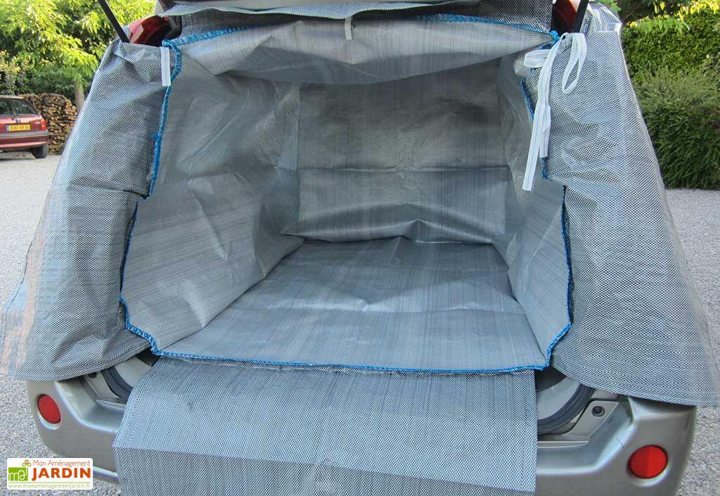 b che de protection pour voiture easy protect car sobag. Black Bedroom Furniture Sets. Home Design Ideas