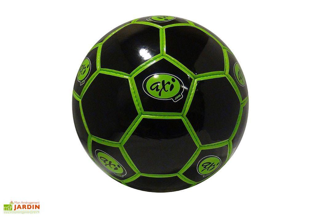 But de Football Champion 360 + Ballon Gratuit