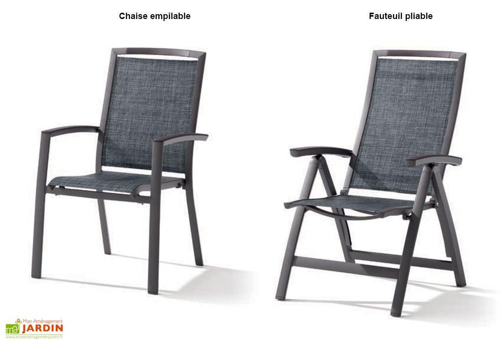 salon de jardin avec table extensible puroplan 6 chaises trento salon de jardin avec table. Black Bedroom Furniture Sets. Home Design Ideas