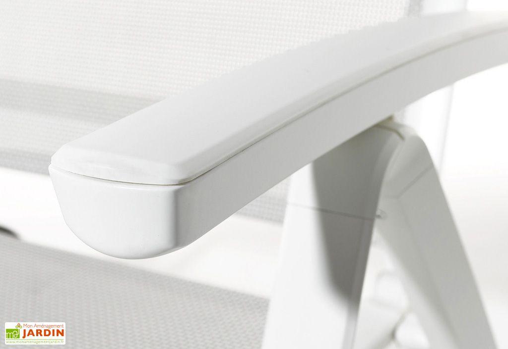 accoudoir de fauteuil pliable