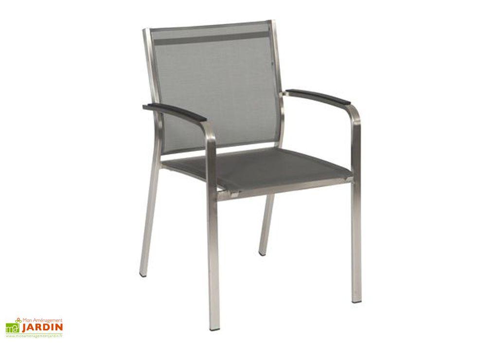 lot de 8 fauteuils acier sirius lot de 8 fauteuils. Black Bedroom Furniture Sets. Home Design Ideas