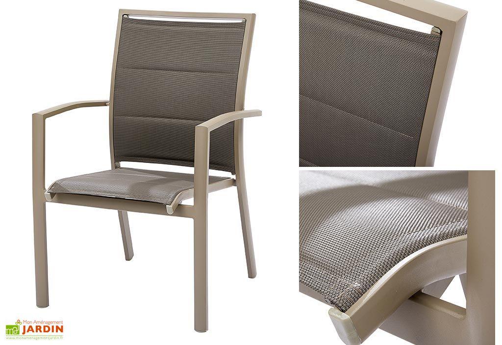 salon de jardin modulo verre encadr table extensible 8 fauteuils 4 chaises - Salon De Jardin Fauteuil