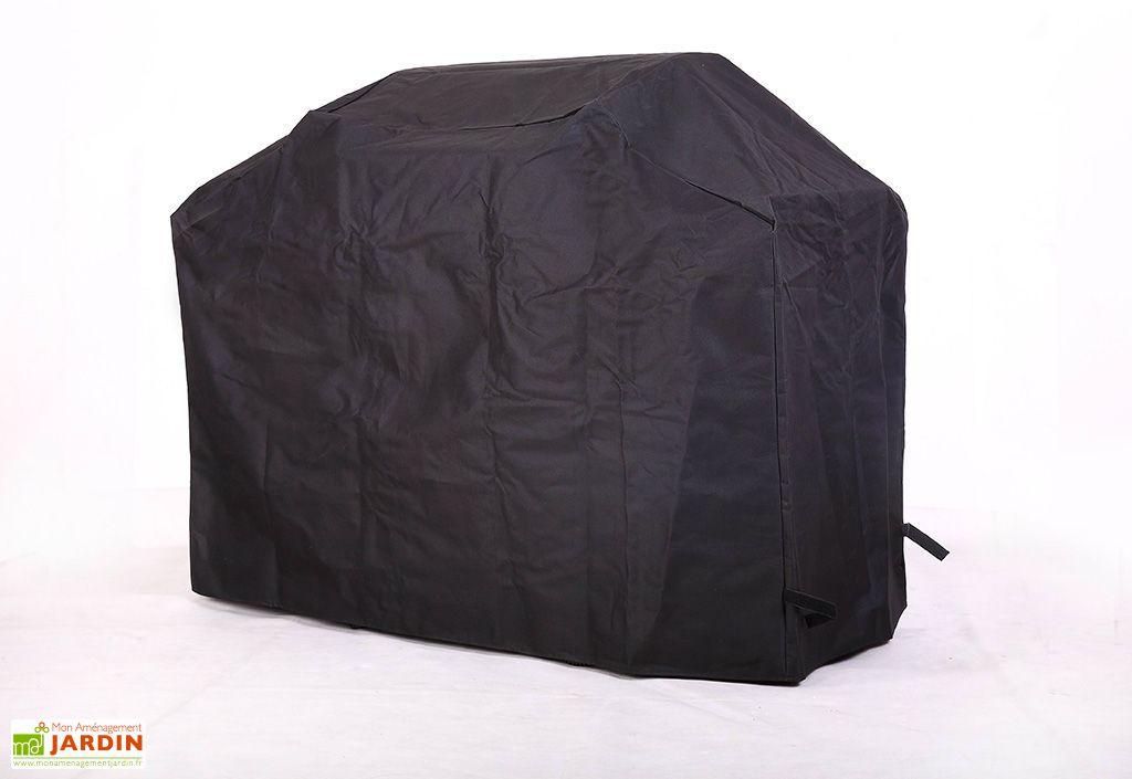 housse pour barbecue au gaz excellum cross outdoor. Black Bedroom Furniture Sets. Home Design Ideas