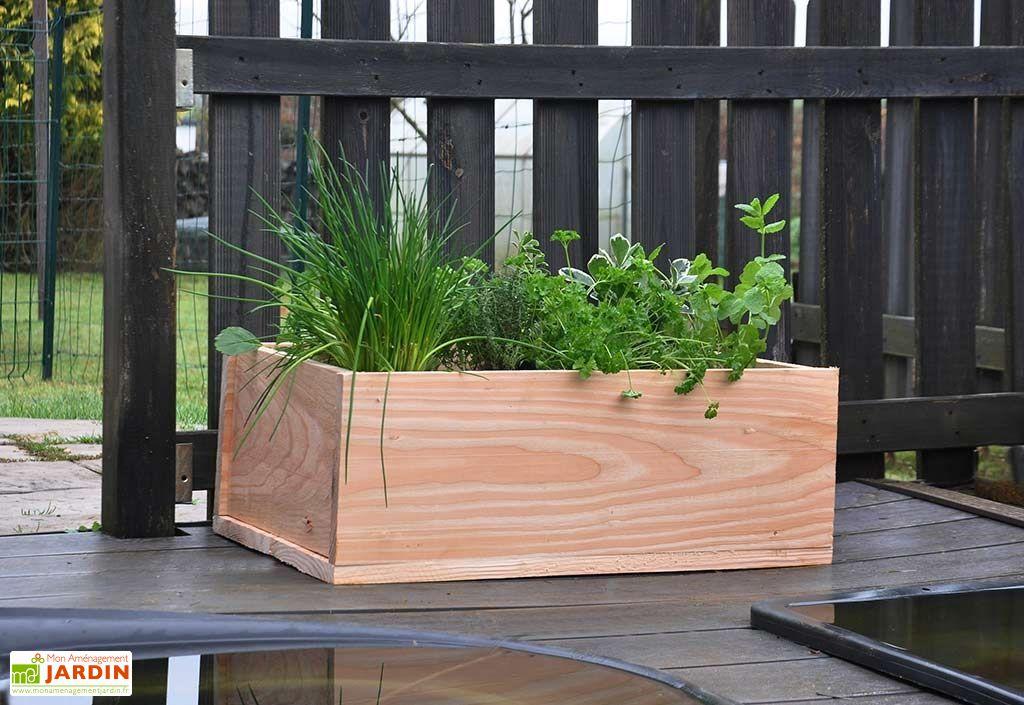 traitement bois douglas extrieur b bardage vibrato variat. Black Bedroom Furniture Sets. Home Design Ideas