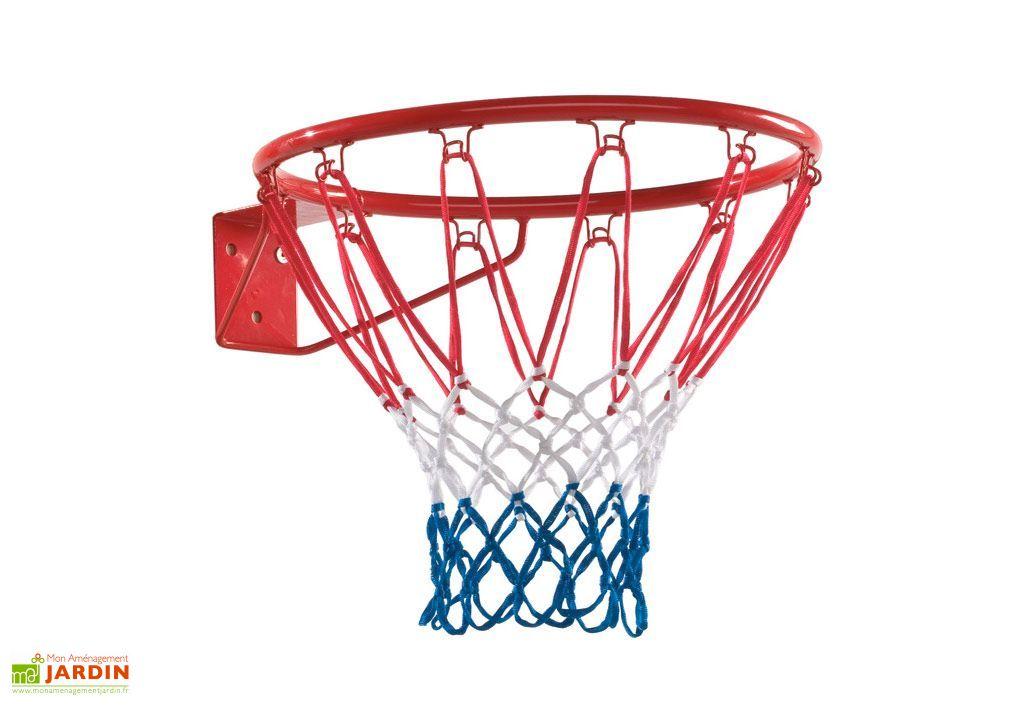 Anneau Basket