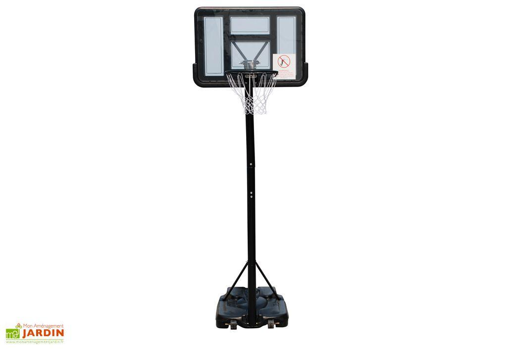 Panier de Basket Ajustable