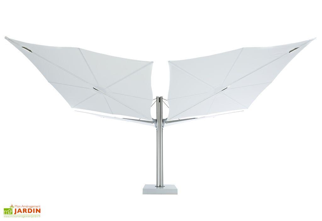 Parasol Multi Spectra Limited 540x540
