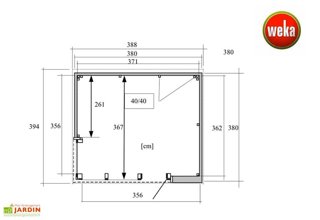 Bungalow Design Cubilis Weka (380x380)
