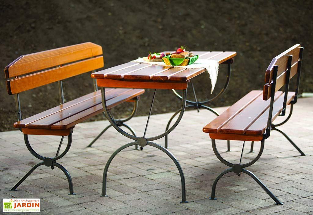 best salon de jardin teck weldom pictures amazing house. Black Bedroom Furniture Sets. Home Design Ideas