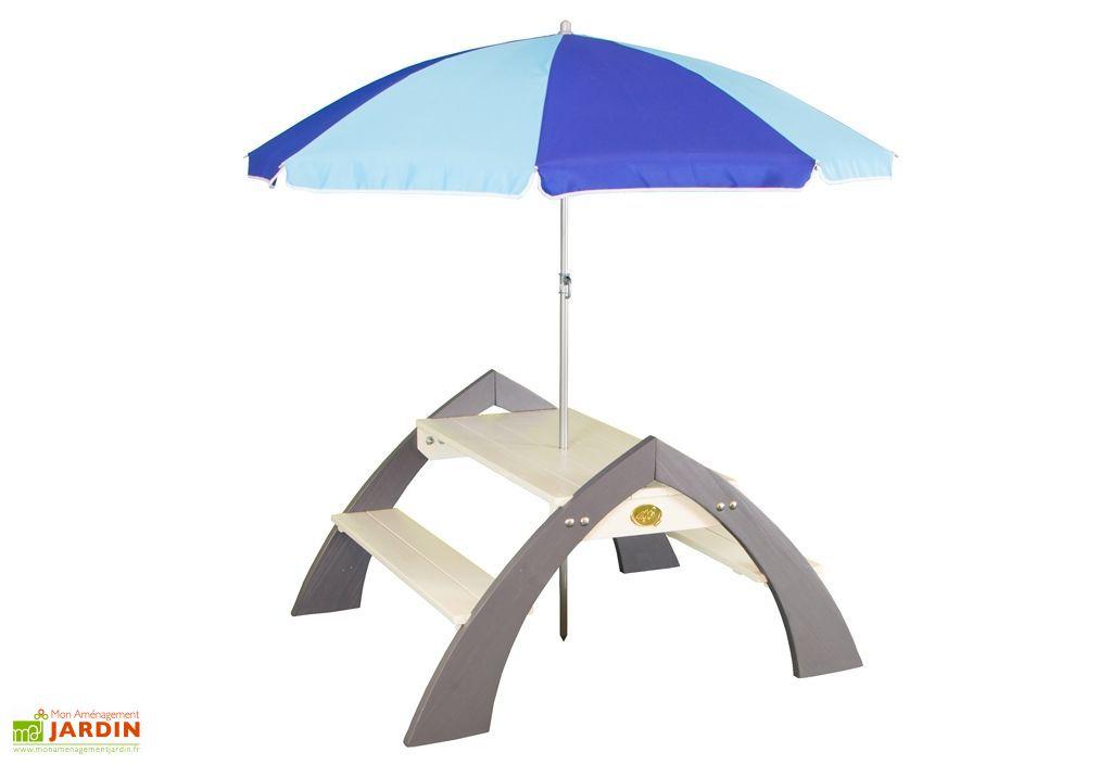 Table-pique-nique-kylo-avec-parasol