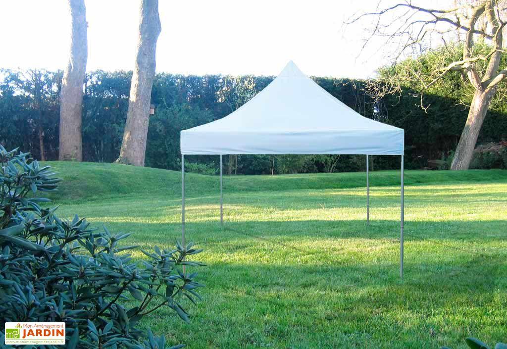 tente reception affordable structure tente reception location de chapiteaux location de tentes. Black Bedroom Furniture Sets. Home Design Ideas
