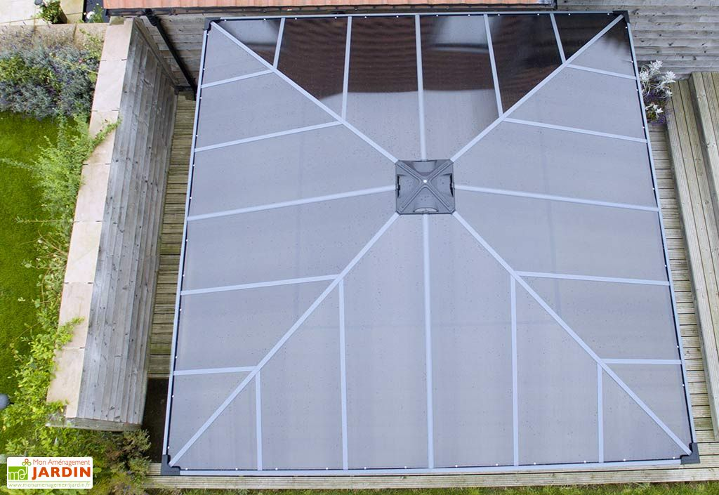 Tonnelle Design en Aluminium (429x429)