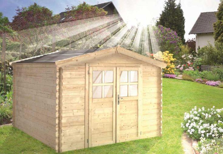 Abri jardin Soleil (299x199)