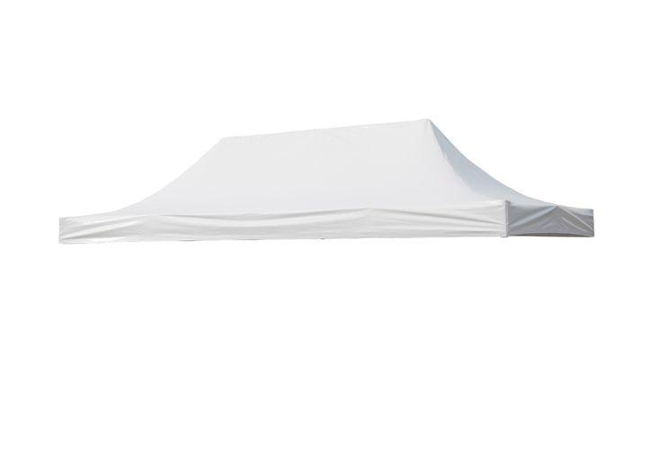 bache en PVC pour tente de réception de la marque Furnitrade 100% étanche