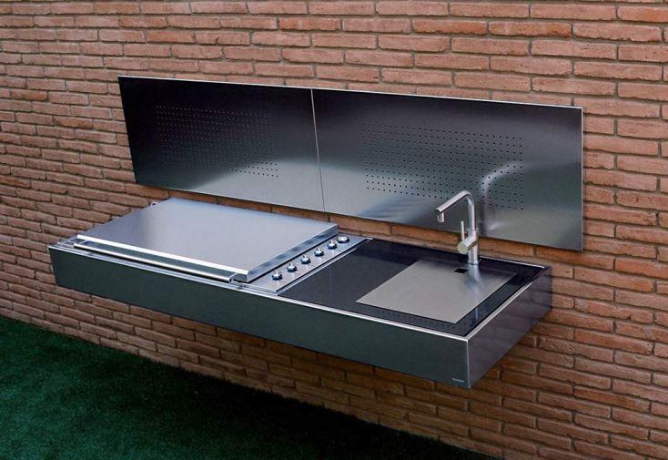 Barbecue Design - Amazing Home Ideas - freetattoosdesign.us