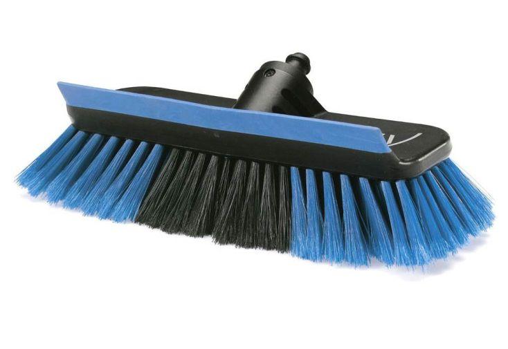 brosse pour lavage de voiture click and clean nilfisk nilfisk. Black Bedroom Furniture Sets. Home Design Ideas