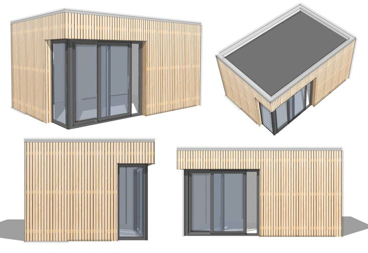 Bungalow Design Studio avec Baie dans l'Angle (635x375)