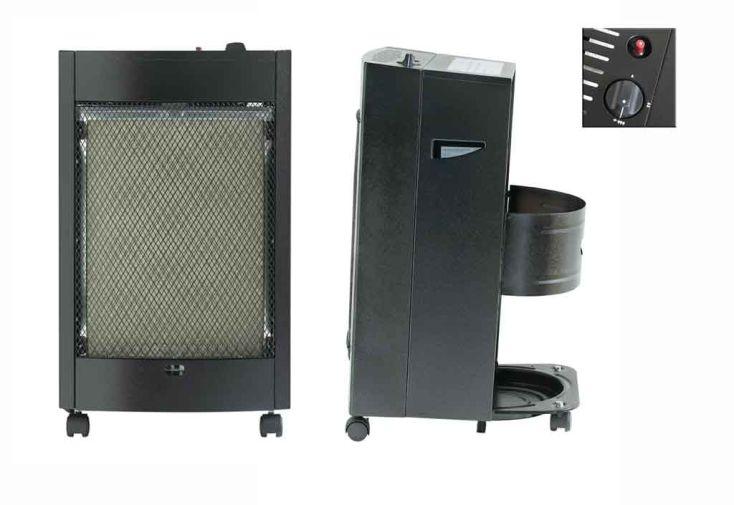 chauffage d appoint gaz catalytique kiev 3 kw chauffage d appoint gaz catalytique kiev 3 kw. Black Bedroom Furniture Sets. Home Design Ideas