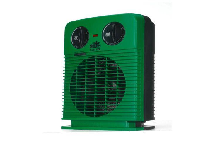 chauffage electrique tropic 2000 pour serre de jardin chauffage lectrique tropic 2000 acd. Black Bedroom Furniture Sets. Home Design Ideas