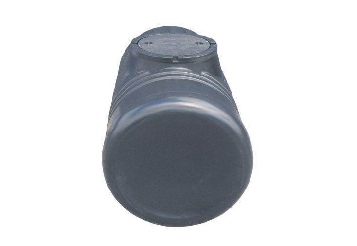 Cuve recuperateur eau Ready 4200 L