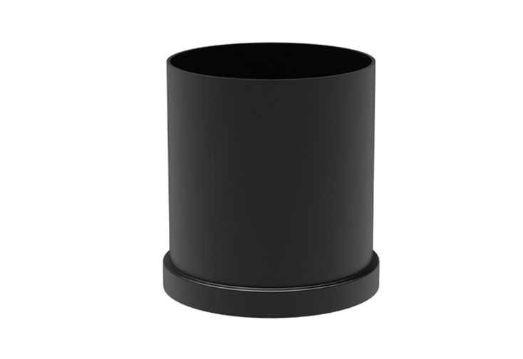 Extension de Dôme pour Cuves Greenlife