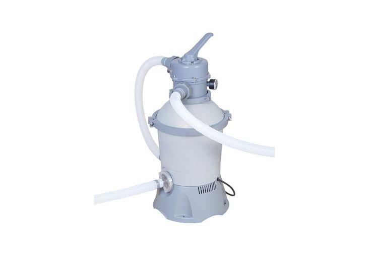 Filtre à Sable Flowclear 2m3/h