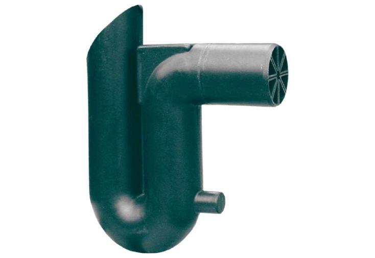 Kit cuve recuperateur eau enterree 3400 L