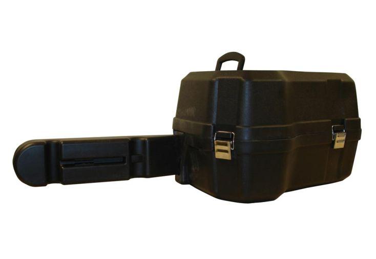 Tronçonneuse Thermique Gardéo 62 cc