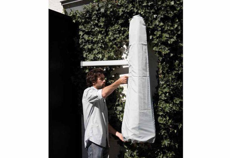 Housse Protection Universelle Parasol Paraflex
