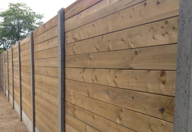 lames emboitables pour panneau en bois 2x200x14 5 a partir de 12 solid. Black Bedroom Furniture Sets. Home Design Ideas
