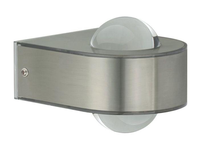 Eclairage d'Extérieur LED (135x105mm)