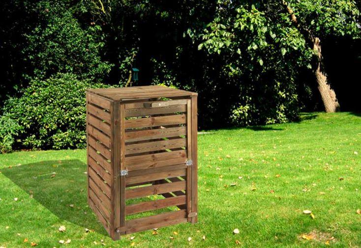 Bac Compost Privilege 760 L