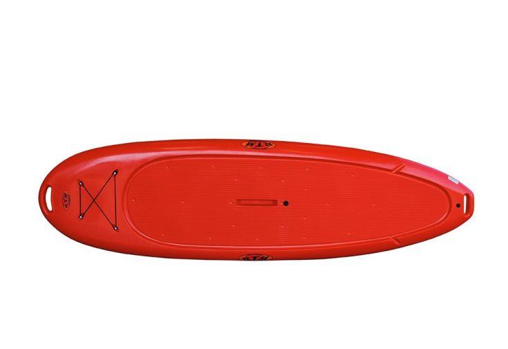 Stand Up Paddle Sup PE 10' Pour Collectivités (de 4 à 14 Unités)