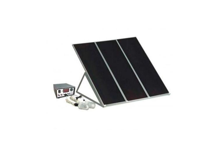 panneau solaire d'appoint transformateur 12V 9V 6V 3V