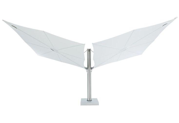 Parasol Multi Spectra Premium 540x540