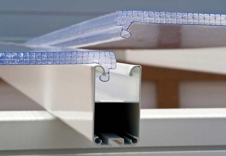 Pergola Aluminium Patio Grise (300x610)