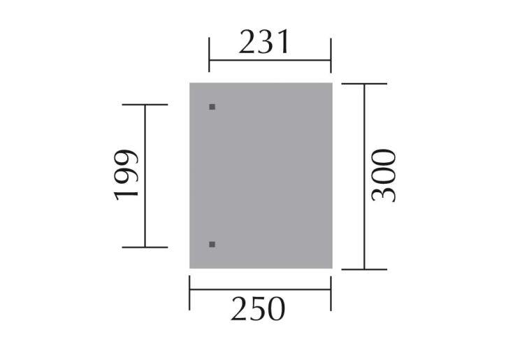 Pergola Bois Salsa 1 (300x250)