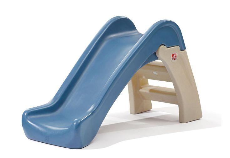 toboggan junior pliant Play & Fold Jr. Slide