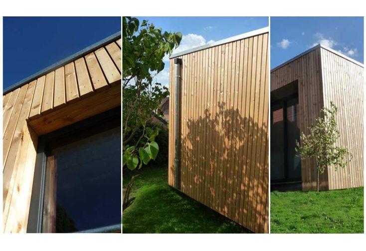 Bungalow Design Studio (515x375)