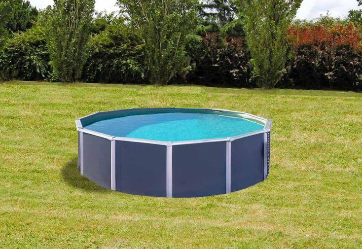 D co liner piscine abak 16 67 17 fort de france liner for Liner piscine intex ronde