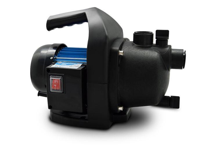 Pompe Arrosage de Surface Ekko Pumps 600 W