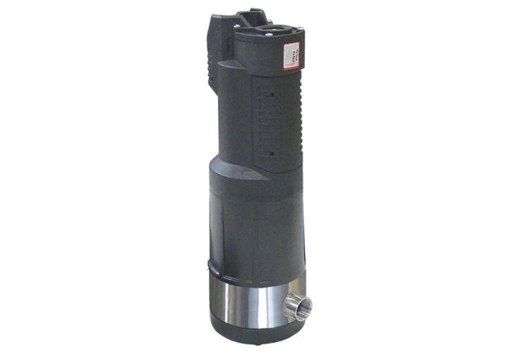 Pompe de Refoulement d'Eau Claire X 1200
