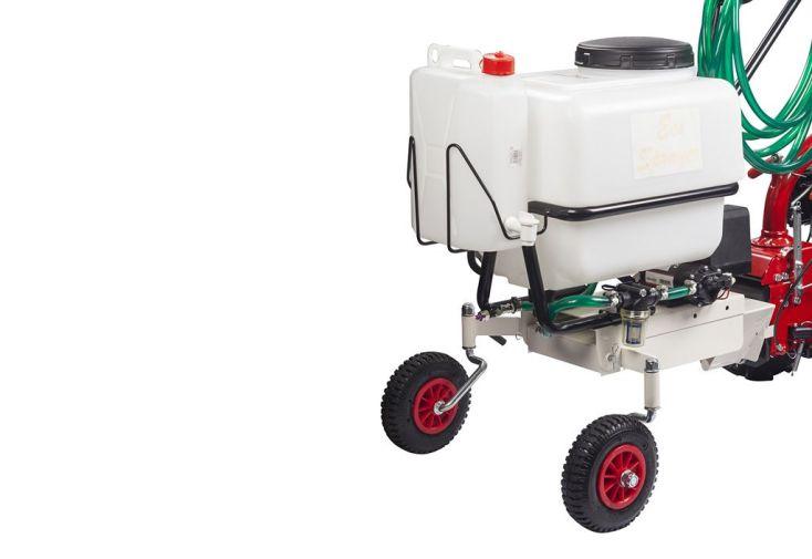 Pulvérisateur Eco Sprayer pour Porte Outils Thermique P55