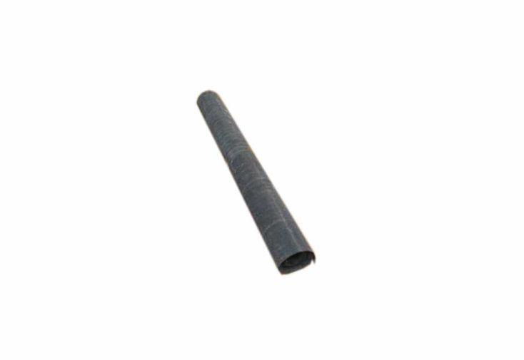 Rouleau Toile Bitumée Noir T4/T5 386/386
