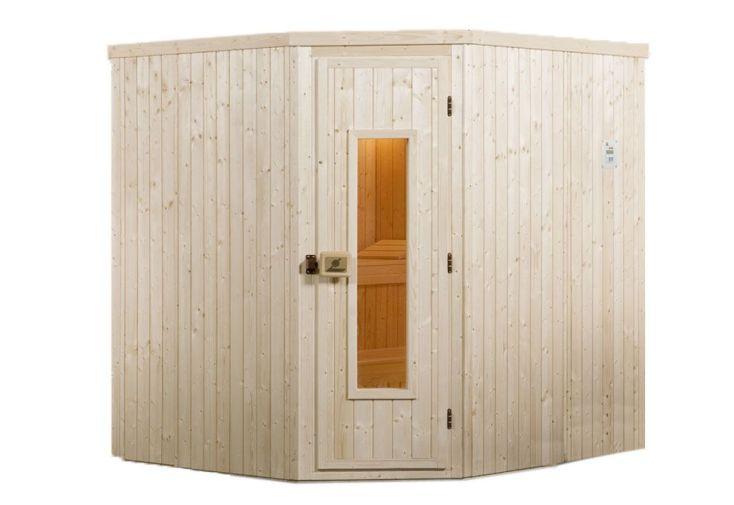 sauna d 39 ext rieur cubilis abri sauna po le cubilis sauna d 39 ext rieur en madriers de 45 mm. Black Bedroom Furniture Sets. Home Design Ideas